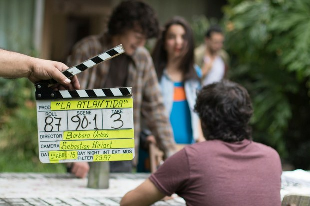 Semana Cine argentino