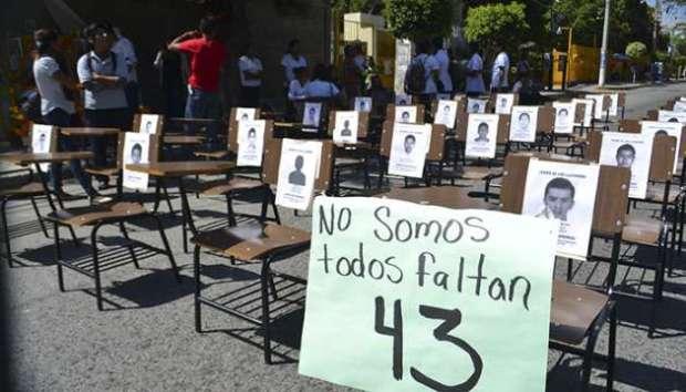 normalistas_ayotzinapa