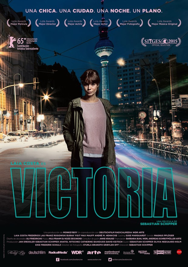 victoria-pelicula-