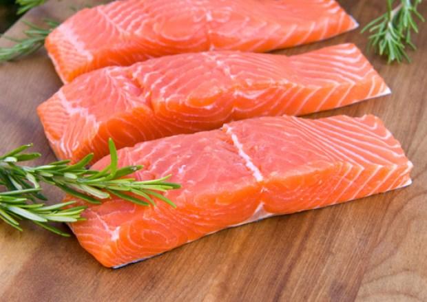 Wild-Alaskan-Salmon