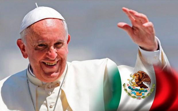 papa-Francisco-visita-prox-mexico