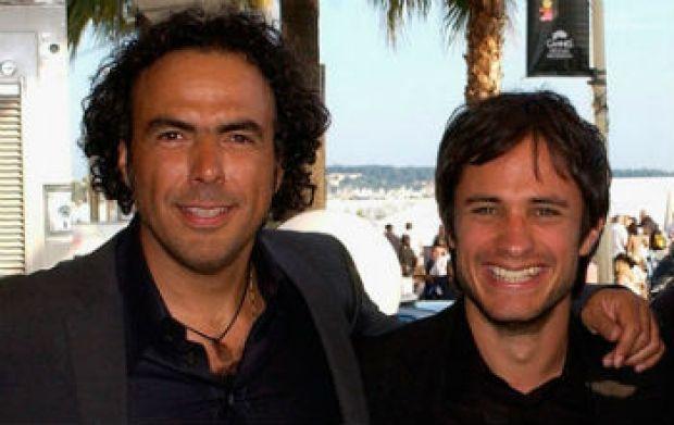 Gonzalez-Iñarritu-y-Gael