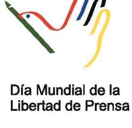 Dia Mundial Libertad de Expresion