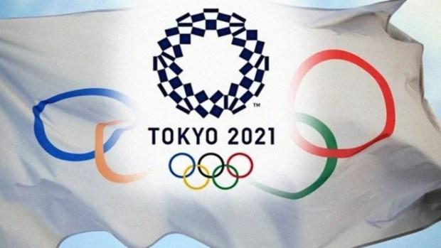 Medallero Tokio 2021