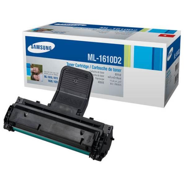 Заправка картриджа Samsung ML-1610D2 в Москве