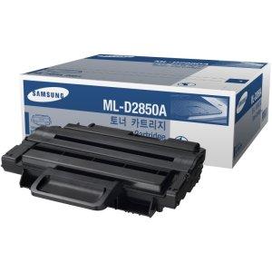 Заправка картриджа Samsung ML-D2850A в Москве