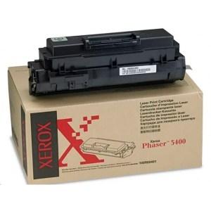 Заправка картриджа Xerox 106R00461 в Москве