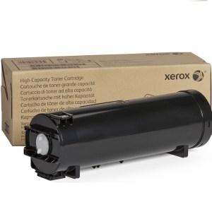 Заправка картриджа Xerox 106R03943 заказать в Москве