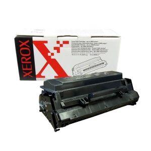 Заправка картриджа Xerox 113R00462 в Москве