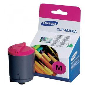 Заправка картриджа Samsung CLP-M300A в Москве