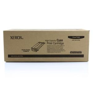 Заправка картриджа Xerox 113R00723 в Москве
