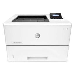 Заправка HP LaserJet Pro M501