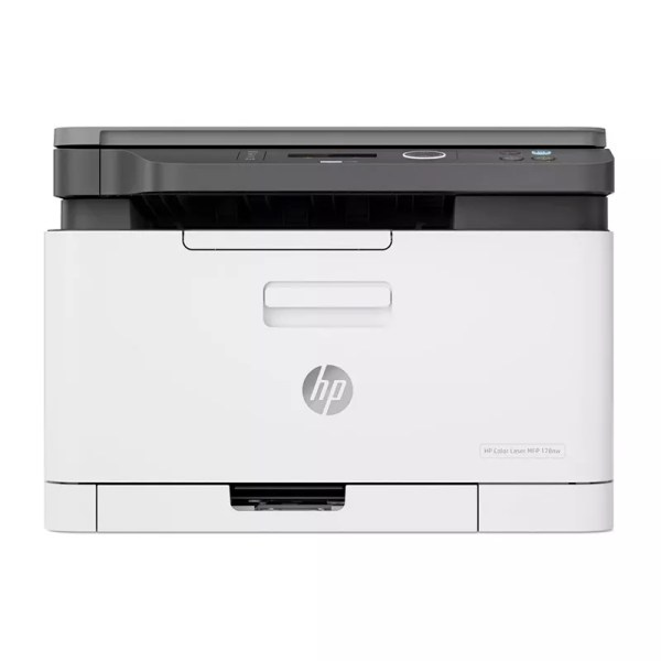 Заправка HP Color Laser MFP 178nw