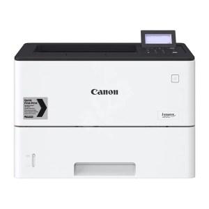 Заправка Canon LBP325x