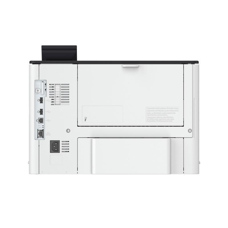Принтер Canon LBP325x