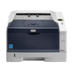 Заправка Kyocera Ecosys P2035