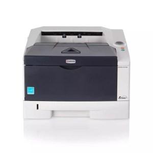 Заправка Kyocera Ecosys P2135