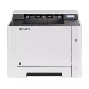 Заправка Kyocera Ecosys P5021cdw