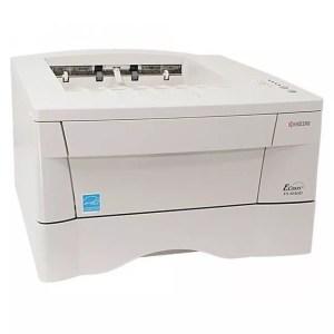 Заправка Kyocera FS-1030d