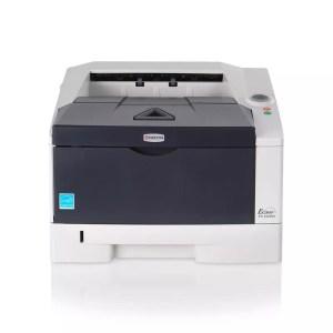 Заправка Kyocera FS-1320d