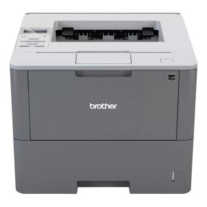 Заправка Brother HL-L6250