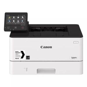 Заправка Canon LBP215x
