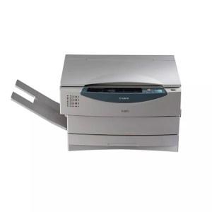 Заправка Canon PC-880