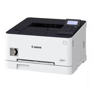 Заправка Canon LBP623Cdw