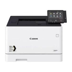 Заправка Canon LBP664Cx