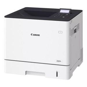 Заправка Canon LBP712Cx