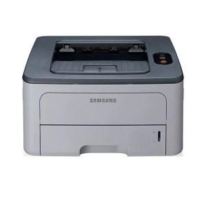 Заправка Samsung ML-2850D