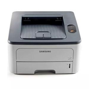 Заправка Samsung ML-2851ND