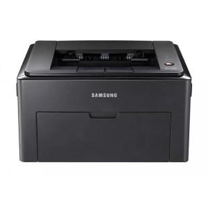 Заправка Samsung ML-1640