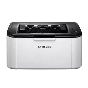 Заправка Samsung ML-1670