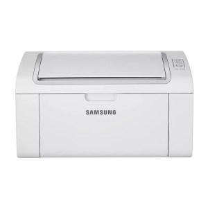 Заправка Samsung ML-2165