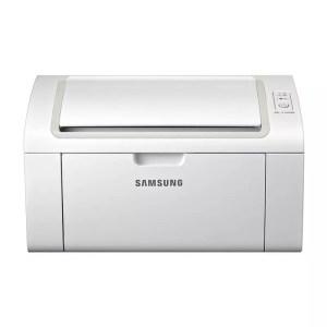 Заправка Samsung ML-2168W