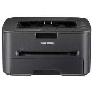 Заправка Samsung ML-2520