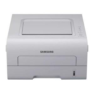 Заправка Samsung ML-2950ND