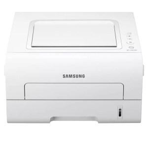 Заправка Samsung ML-2955ND