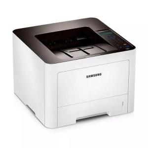 Заправка Samsung ProXpress M3820DW