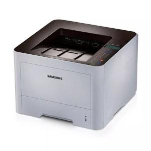 Заправка Samsung ProXpress M3820ND