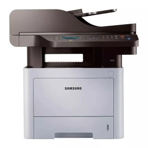 Заправка Samsung ProXpress M3870FW