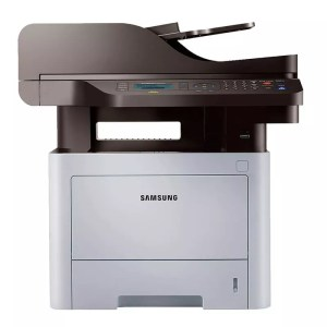 Заправка Samsung ProXpress M4070FR