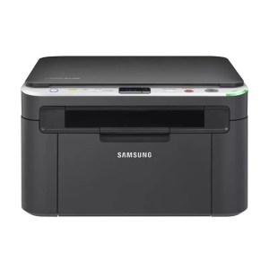 Заправка Samsung SCX-3200