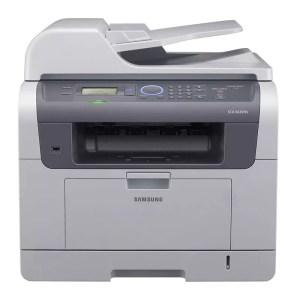 Заправка Samsung SCX-5635FN