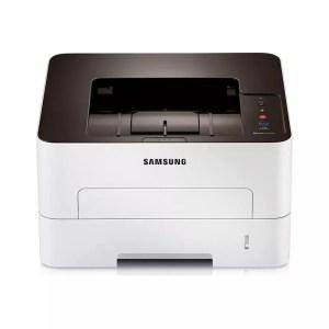 Заправка Samsung Xpress M2825ND