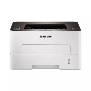 Заправка Samsung Xpress M2835DW
