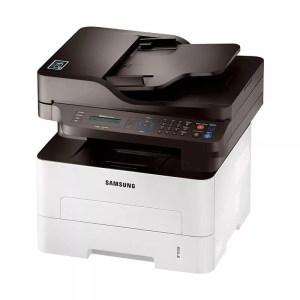 Заправка Samsung Xpress M2885FW