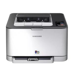 Заправка Samsung CLP-320