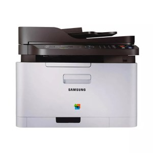 Заправка Samsung Xpress C460FW